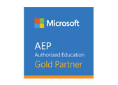 Microsoft Education Partner