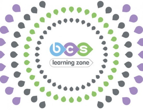 BCS workshops for February and March