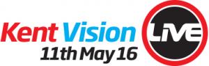 kent-vision-live-logo-1