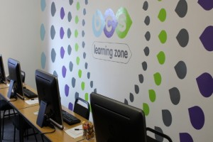 BCS Learning Zone