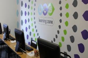 BCS Learning Zone