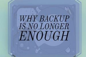 rsz_backupisnotenough