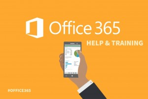 microsoft office help amp training business computer solutions