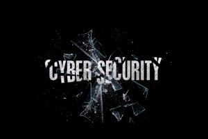 Top Ten Cyber Security Tips