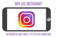 Why Use Instagram?