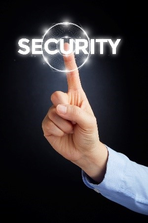 10 Reasons you should be usingWindows10- Security
