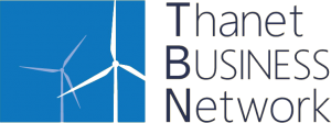 Thanet Business Network