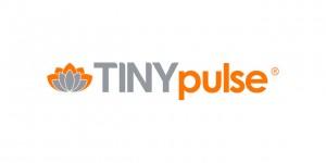 Feedback - TinyPulse