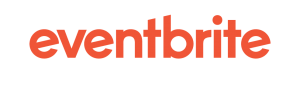 Eventbrite for business events