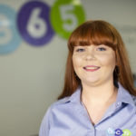 Jessica Murphy Business Community Engagement Profile Image