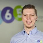 Matt Kateley Account Management Profile Image