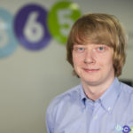 Reece Weston Remote Support Profile Support