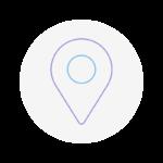 Local Icon
