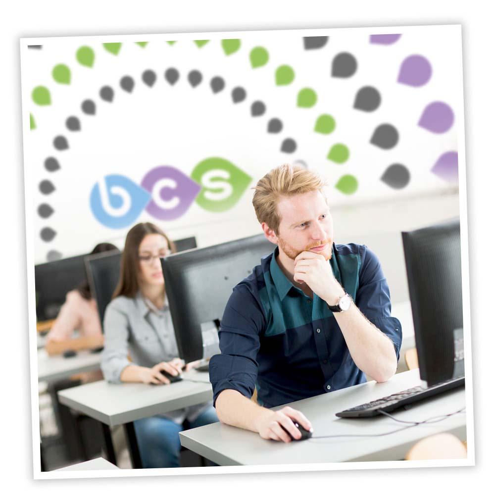 Personalised IT Education